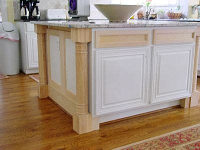 how to make a kitchen island with base cabinets kitchen island base cabinet regarding comfy