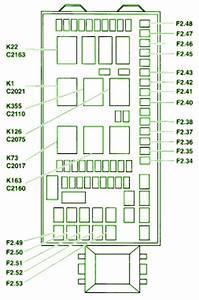 2005 F550 Fuse Box Diagram : 2003 ford f 550 super duty fuse box diagram circuit ~ A.2002-acura-tl-radio.info Haus und Dekorationen