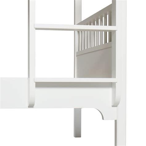 Oliver Furniture Etagenbett by Seaside Etagenbett Oliver Furniture Kleine Fabriek
