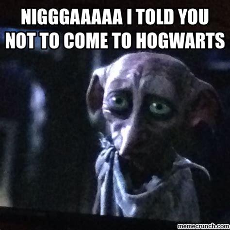 Dobby Meme - dobby