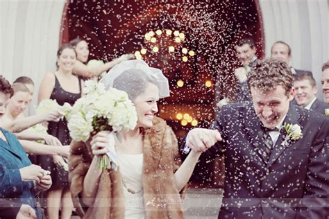 wedding exits raleigh nc wedding dj  event dj