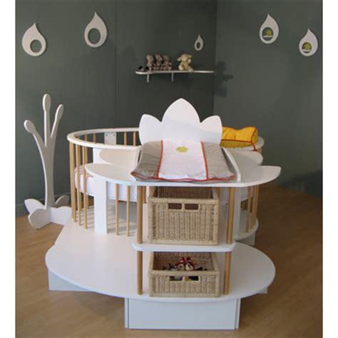 chambre bébé evolutif chambre bebe complete lit evolutif images