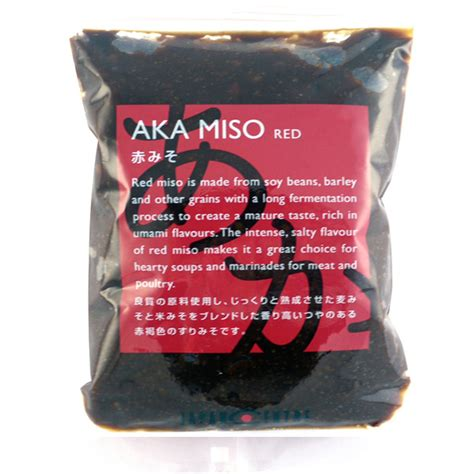 whats miso what is miso and what are the different types japancentre blog