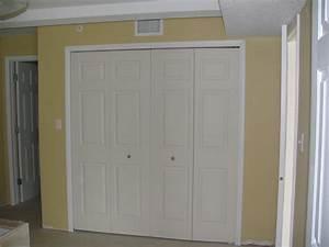 brocktonplace com - Page 56: Simple Kids Room with DIY