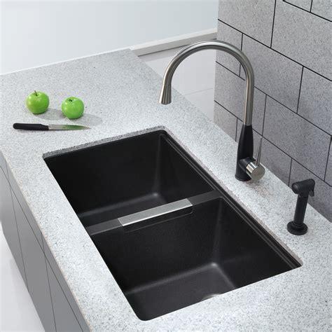 Kitchen Sinks by Sink Kitchen Search Kitchen Sink Black