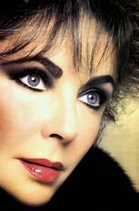 Elizabeth Taylor: Elizabeth Taylor by Gary Bernstein