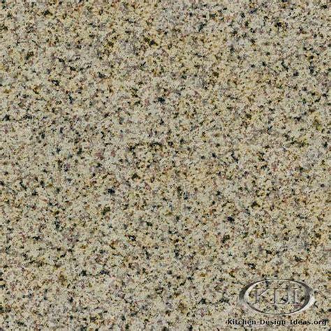granite countertop colors brown page 6