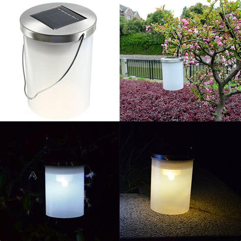 lumiere solaire de patio achetez en gros jardin suspendu lanterne en ligne 224 des grossistes jardin suspendu lanterne