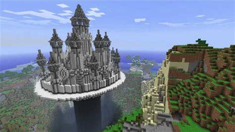 pin  nicola smith  mundo minecraft minecraft castle minecraft farm castle