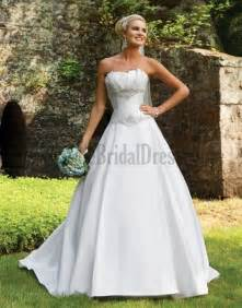 country style wedding dresses country style wedding dress wedding dresses country style wedding dresses