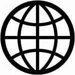 Icon Globe Svg Wikipedia Wikimedia Commons Pixels