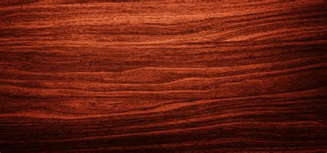 mahogany textured background redwood textured poster