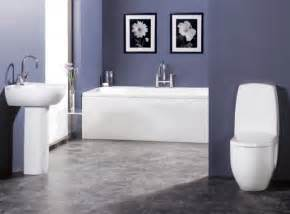 paint color ideas for bathrooms 45 best paint colors for bathrooms 2017 mybktouch com