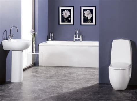 color ideas for bathrooms 45 best paint colors for bathrooms 2017 mybktouch com