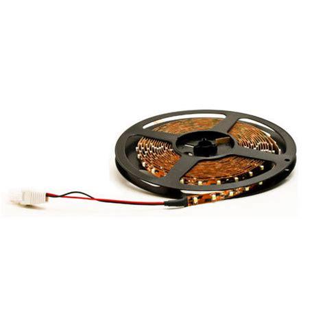 cabinet lighting hafele basik 12v low voltage led ribbon