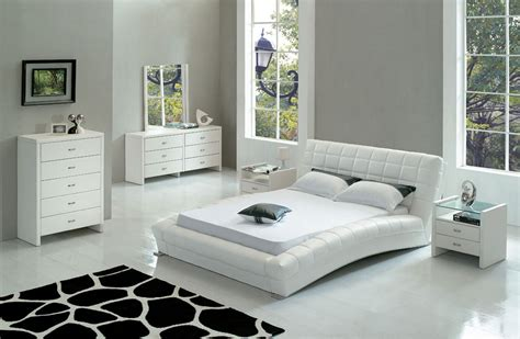 White Full Bedroom Furniture For Girls Video And Photos