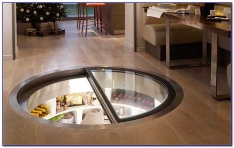 spiral wine cellar in kitchen floor wine cellar kitchen floor flooring home design 9374