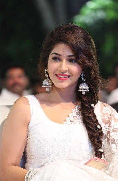 Sonarika Bhadoria Hot Latest New Hd Images Downloads