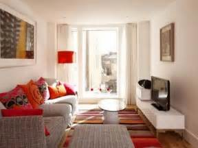 living room decorating ideas for apartments apartment small apartment living room decorating ideas small apartments interior design