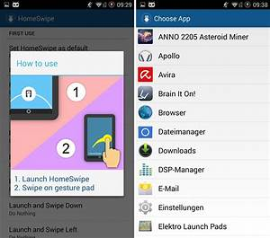 App Reiniger Kostenlos : die beliebtesten kostenlosen android apps download chip ~ Lizthompson.info Haus und Dekorationen