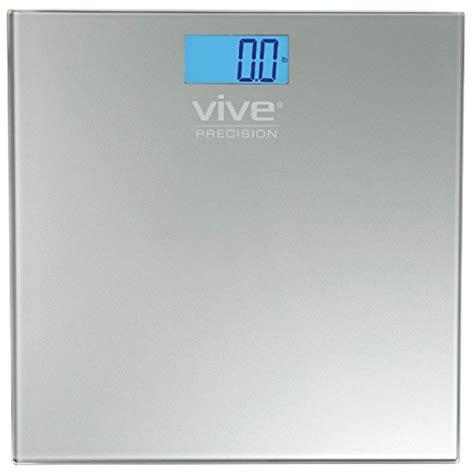 eatsmart precision plus digital bathroom scale manual top 10 best bathroom scales 2017