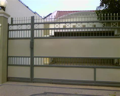 contoh pagar aglaproduct