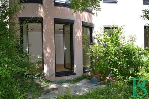 2 Zimmer Wohnung Mit Garten Wien by 2 Zimmer Wohnung Mit Terrasse Und Garten 1190 Wien