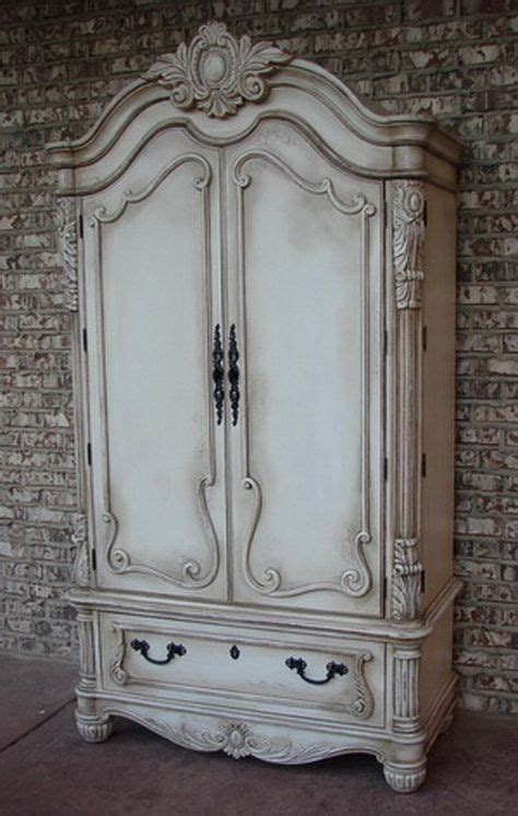 furniture custom furniture  cabinetry  boise