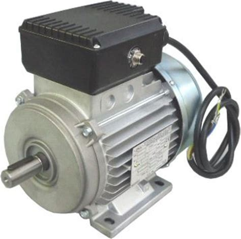 3hp Electric Motor by 3 Hp Electric Motor Single Phase Dublin Ireland
