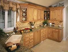 pine wood kitchen cabinets arizona custom kitchen cabinets quality kitchen cabinets