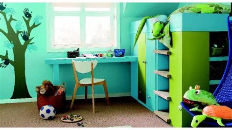 couleur chambre mixte beton cire salle de bain leroy merlin chaios com