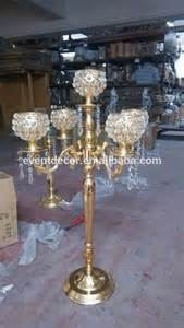 candelabra wedding centerpieces wedding globe candelabra centerpieces wedding decoration candelabra buy