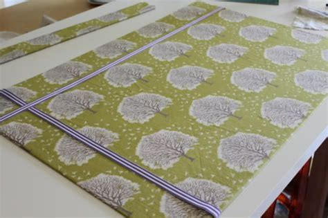 decorative desk pads and blotters diy fabric desk pad desk blotter pretty prudent