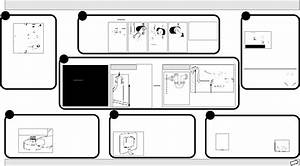 Page 3 Of Hotpoint Washer Wma50 User Guide