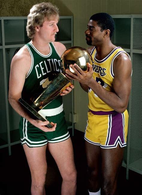 NBA Finals Lakers Vs. Nets