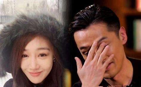 薛佳凝宣布结婚老公是谁 胡歌薛佳凝复合无望了吗_搜鲜网