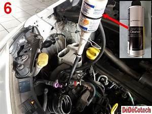 Mettre De L Essence Dans Un Diesel Pour Nettoyer : nettoyer circuit injection diesel haute pression tuto ~ Medecine-chirurgie-esthetiques.com Avis de Voitures