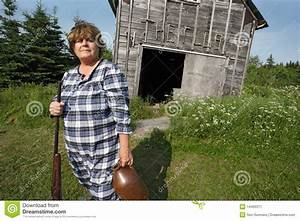 Redneck Hillbilly Woman Pictures to Pin on Pinterest ...