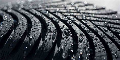 Best Prices On Snow And Road Tyres