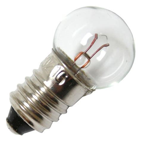 ge 26460 502 miniature automotive light bulb