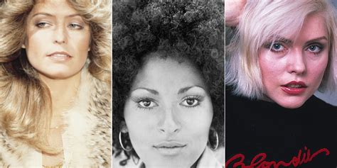 Late 60s Early 70s Hairstyles by Late 60s Early 70s Hairstyles Fade Haircut