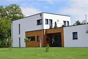 Anbau Haus Modul : emejing container anbau an haus pictures ~ Sanjose-hotels-ca.com Haus und Dekorationen