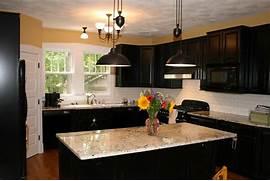 Interior Designs Kitchen Modern Kitchen Design Ideas Interior Design Home Interior Pictures Kitchen Interior Design Ideas Interior Design Ideas For Kitchen Diner Kitchen Interior Design Ideas