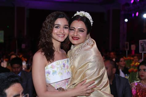 beauty decode anushka sharma alia bhatt katrina kaif