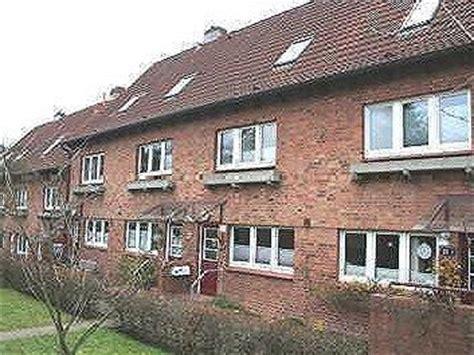 Haus Mieten In Hamburg Niendorf by Haus Mieten In Niendorf Nord Hamburg U Bahn
