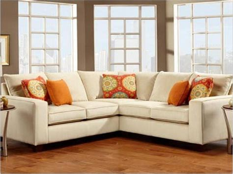 compact sofas for small spaces sectional sofas for small spaces with recliners