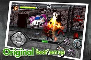Double dragon iphone released on sale for limited time for Double dragon iphone released discounted for limited time