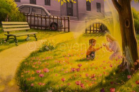 bild  aus beitrag hans georg leiendecker bilder vom licht