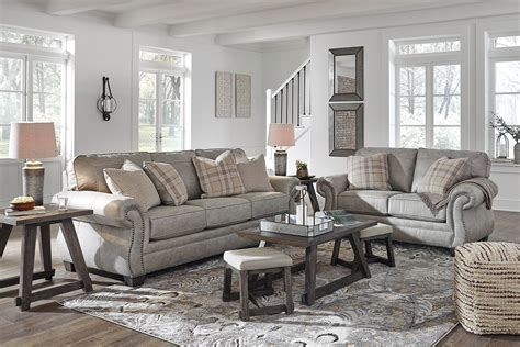 Room Ideas Set by Olsberg Steel Living Room Set By Signature Design By