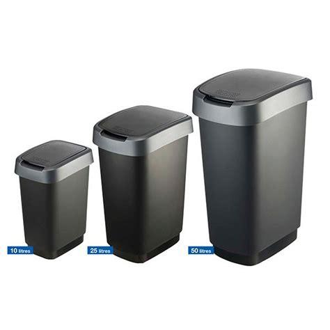 meilleur rapport qualite prix cuisine poubelle 2 5l tous les fournisseurs de poubelle 2 5l